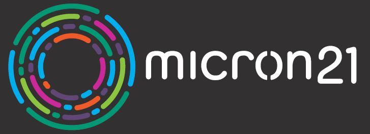Micron21
